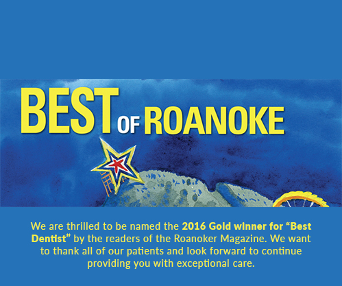 best-of-roanoke-1