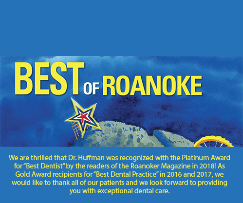 best-of-roanoke-nov